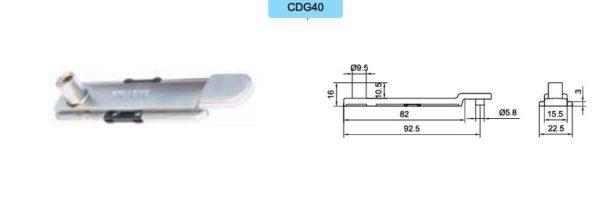 BARRA-DE-TRANSMISION-CREMONA-CDG40
