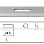 BARRA-DE-TRANSMISION-LG01