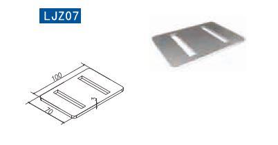 BASE-PILAR-LJZ07