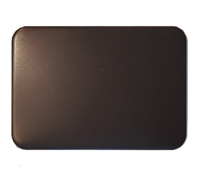 BLACK-HD463