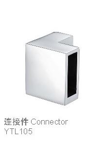 CONECTOR BARRA YTL 105