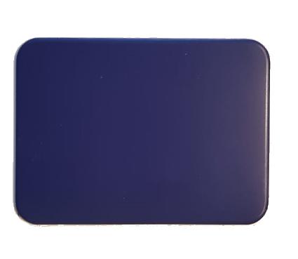 DARK-BLUE-HD420