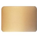 GOLDEN-HD457
