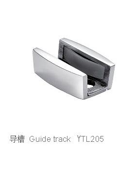GUIA-YTL-205