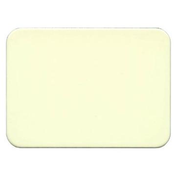 IVORY-WHITE-HD404