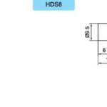 LOCK-POINT-BOULON-HDS8