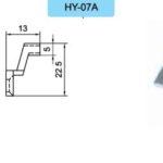 LOCK-POINT-KEEPER-HY-07A