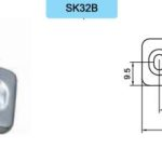 LOCK-POINT-KEEPER-SK32B