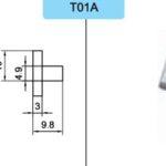 LOCK-POINT-KEEPER-T01A