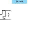 LOCK-POINT-KEEPER-ZA1-6A