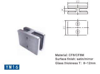PINZA-CENTRAL-YM16