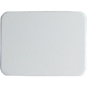 PURE-WHITE-HD402