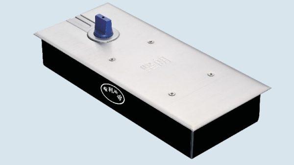 QUICIO-HD-305