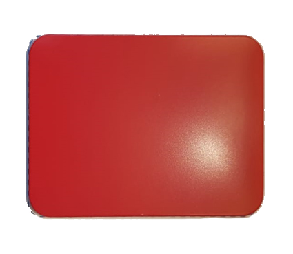 RED-HD454