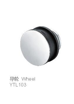RUEDA-YTL-103