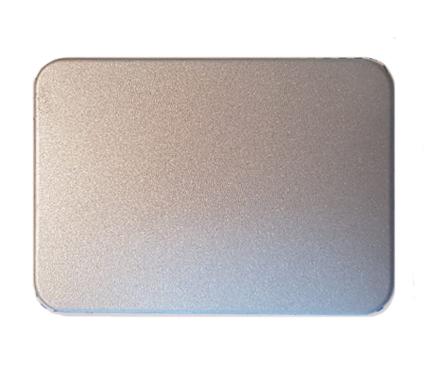 SILVER-GRAY-HD405