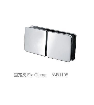 SOPORTE-FIJO-WB-1105
