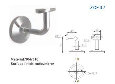 SOPORTE-PASAMANO-ZCF37