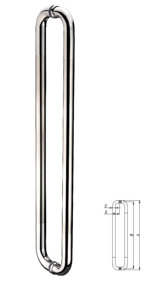 TIRADOR-LS40105