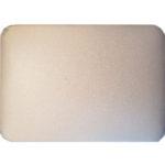 WHITE-SILVER-GRAY-HD406